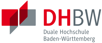 partner-duale-hochschule-bw.png